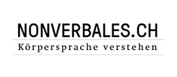 LV-Nonverbales